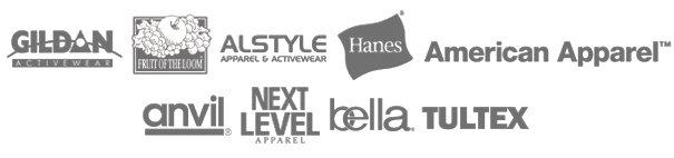 shirt-brands